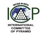 Международный комитетам по пирамиде