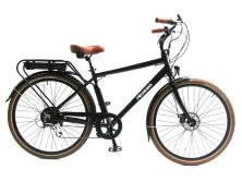 Электровелосипед Pedego City Commuter (Balloon)